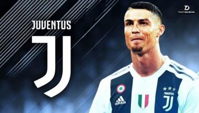 Трансфер Роналду: програли усі – «Реал», «Ювентус» та сам гравець