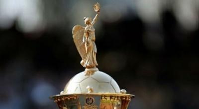 Стало відомо, коли відбудеться жеребкування півфіналу Кубка України