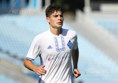 Ахмед Алібеков: «Незручно перед уболівальниками, які дивилися гру, вірили в нас, але ми підвели їх»