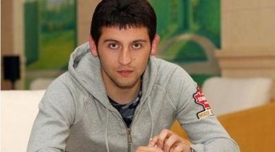 Олексій Бєлік: «Боротьба в поєдинку грандів буде швидше за престиж, ніж за чемпіонство»
