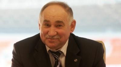 Експерт «Шахтаря» здивований результатом матчу «Зоря» - «Динамо»