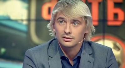 Максим Калініченко: «У PlayStation грав би за французів»