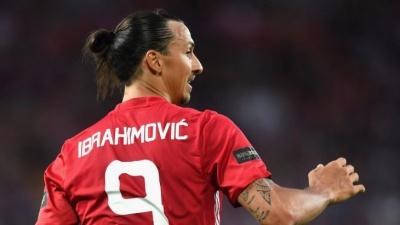 «Манчестер Юнайтед» – «Саутгемптон». Прогноз Івана Громікова