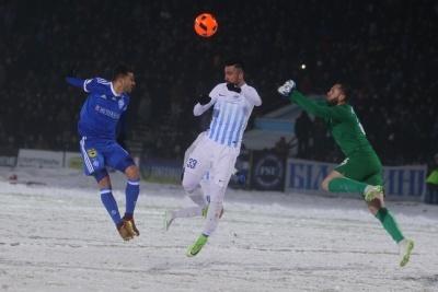 Новий жах для Суркіса та цукерка з Дніпра: які інтриги можливі в півфіналі Кубка України