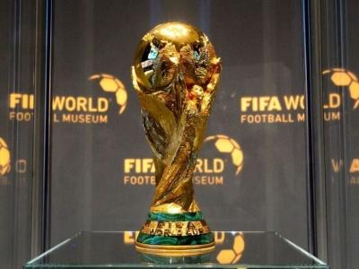 Європейські ЗМІ: в 2026 році чемпіонат світу пройде за новою урізаною схемою!