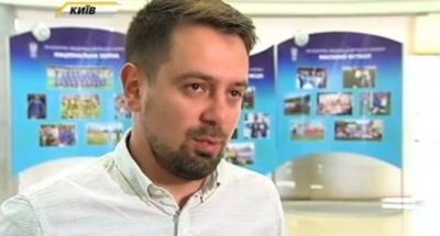 Директор «Олександрії»: «Є клуби, які настільки проти єдиного телепулу, що готові зніматися з чемпіонату»