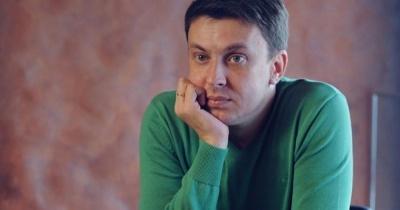 «Шахтар» - «Динамо»: Прогноз на матч від Ігоря Циганика