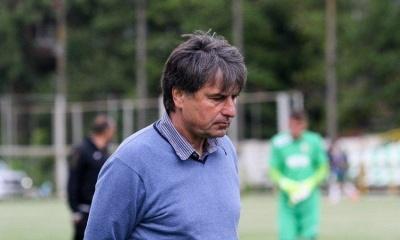 Олег Федорчук: «Наступного літа гра «Динамо» розквітне завдяки новим лідерам»