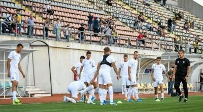 «Зоря» та «Маріуполь» дізнались потенційних суперників у раунді плей-офф Ліги Європи