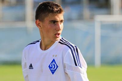 Євген Смирний: «Намагаємося більше грати у футбол, а не вплутуватися в боротьбу»