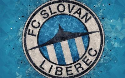 «Динамо» співпрацюватиме зі «Слованом»: чехи підпишуть динамівця