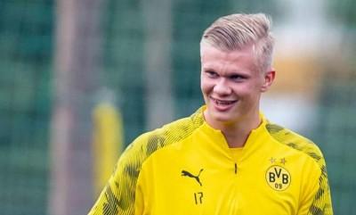 Подвинься, «Бавария»? Оцениваем шансы всех претендентов на чемпионство в Германии