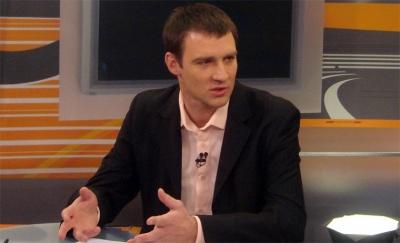 Святослав Сирота: «Чому «Шахтар» так радіє перемозі в першості аматорів?»