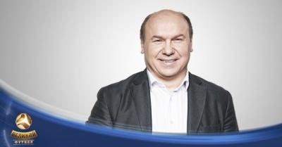 Віктор Леоненко: «Якщо від Ярмоленка чекатимуть голів у Дортмунді, тоді це нагадає трансфер Реброва в «Тоттенхем»