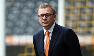 Сергій Палкін: «Таке суддівство вбиває футбол»...