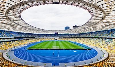 Офіційно. Матч «Динамо» - «Десна» пройде не тільки без уболівальників, але і без журналістів