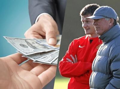 Букмекер достроково виплатив виграші за ставками на призначення Сульшера повноцінним головним тренером «МЮ»
