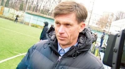 Юрий Шелепницкий: «Не понимаю, почему тренеры «Динамо» выпускают на поле «сбитых летчиков» — Гармаша и Сидорчука?»