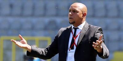 Роберто Карлос очолив індійське «Динамо»