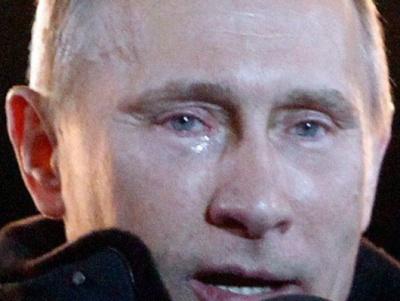 Бельгія – Росія 1:0. ВІДЕО