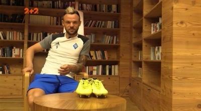 Вони не пропадуть без футболу. 8 українських футболістів, які могли б змінити професію
