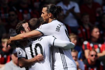«Манчестер Юнайтед» - «Манчестер Сіті»: прогноз Олександра Єлагіна