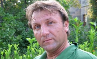 Вячеслав Заховайло объяснил причину отказа Алиева выступать за