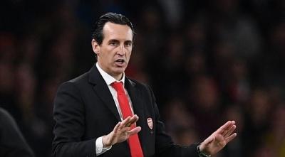 «Арсенал» розпочав кадрову революцію – клуб звільнив 8-х працівників