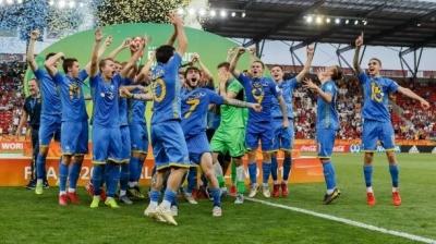 Олег Федорчук: «Динамо», «Шахтеру» и «Днепру-1» сто́ит подумать о продаже чемпионов мира»