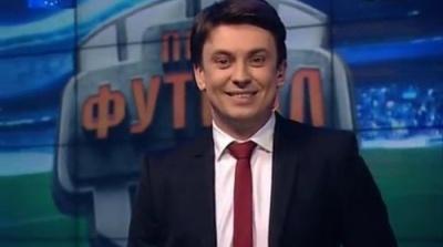 Україна – Хорватія. Прогноз Ігоря Циганика