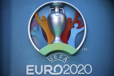Расклад для сборной Украины на жеребьевке Евро-2020: возможные соперники