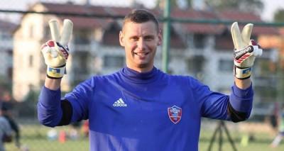 Александр Рыбка: «Болельщики «Динамо» примут Луческу, если будут результаты»
