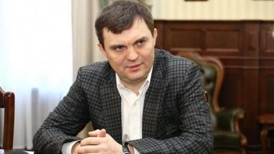 Євген Красніков прокоментував чутки про звільнення з «Динамо»