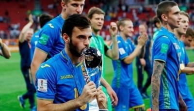 Сергей Булеца прокомментировал возможный переход в «Днепр-1»
