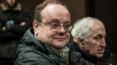 Артем Франков: «Я еще приуменьшил сумму, на которую Хацкевич «наколол» «Динамо»