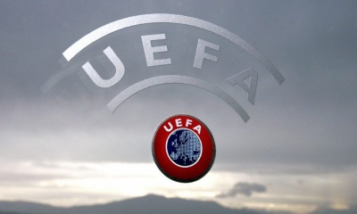Клубний рейтинг УЄФА. «Динамо» та «Шахтар» зберігають свої позиції