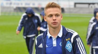 Богдан Лєднєв: «Після матчу з «Шахтарем» хотілось реабілітуватись»