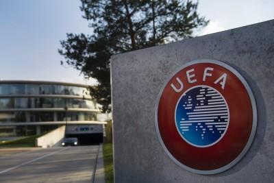 УЄФА затвердив новий формат кваліфікації Ліги чемпіонів і Ліги Європи