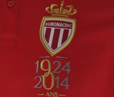 Курйоз дня: УЄФА помилково привітав «Монако» з 100-річчям клубу