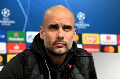 «Манчестер Сити» получил официальный вердикт относительно дисквалификации из еврокубков
