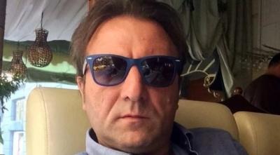 Заховайло: «Часи тактики «бий-біжи» для збірної України завершились»