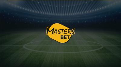 Masters Bet. Огляд букмекерської компанії
