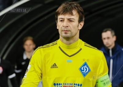 Александр Шовковский и ещё 10 самых успешных игроков в истории футбола