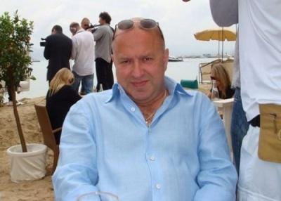 Дмитро Селюк: «Більше не буду представляти інтереси Сьоміна, я дуже розчарований»