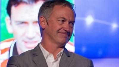 Легенда «Брюгге»: «Не стоит обольщаться на предмет слабости киевского «Динамо»