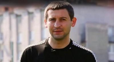 Олексій Бєлік: «Постійний тиск не дає молодим динамівцям на повну розправити крила»