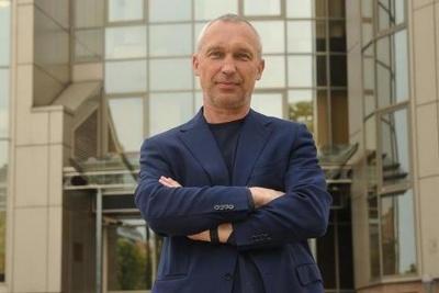 Олег Протасов: «Ми маємо підстави розраховувати на успішний виступ нашої юнацької збірної на Євро-2018»