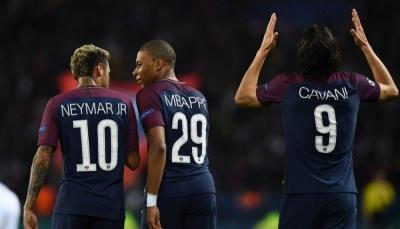 «Реал» определился с главной трансферной целью на следующее лето