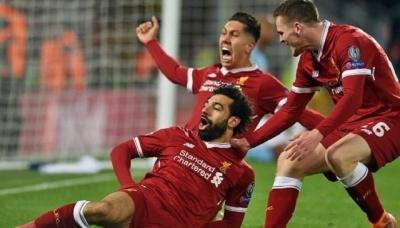 «Реал» віддає «Ліверпулю» свою зірку та ще 50 мільйонів за Салаха