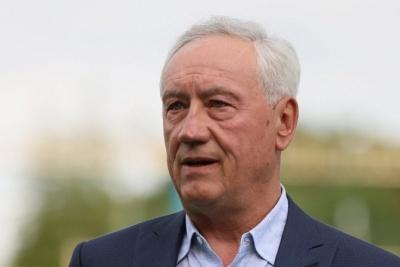 Слідчі підтвердили участь президента «Карпат» Димінського у смертельній ДТП